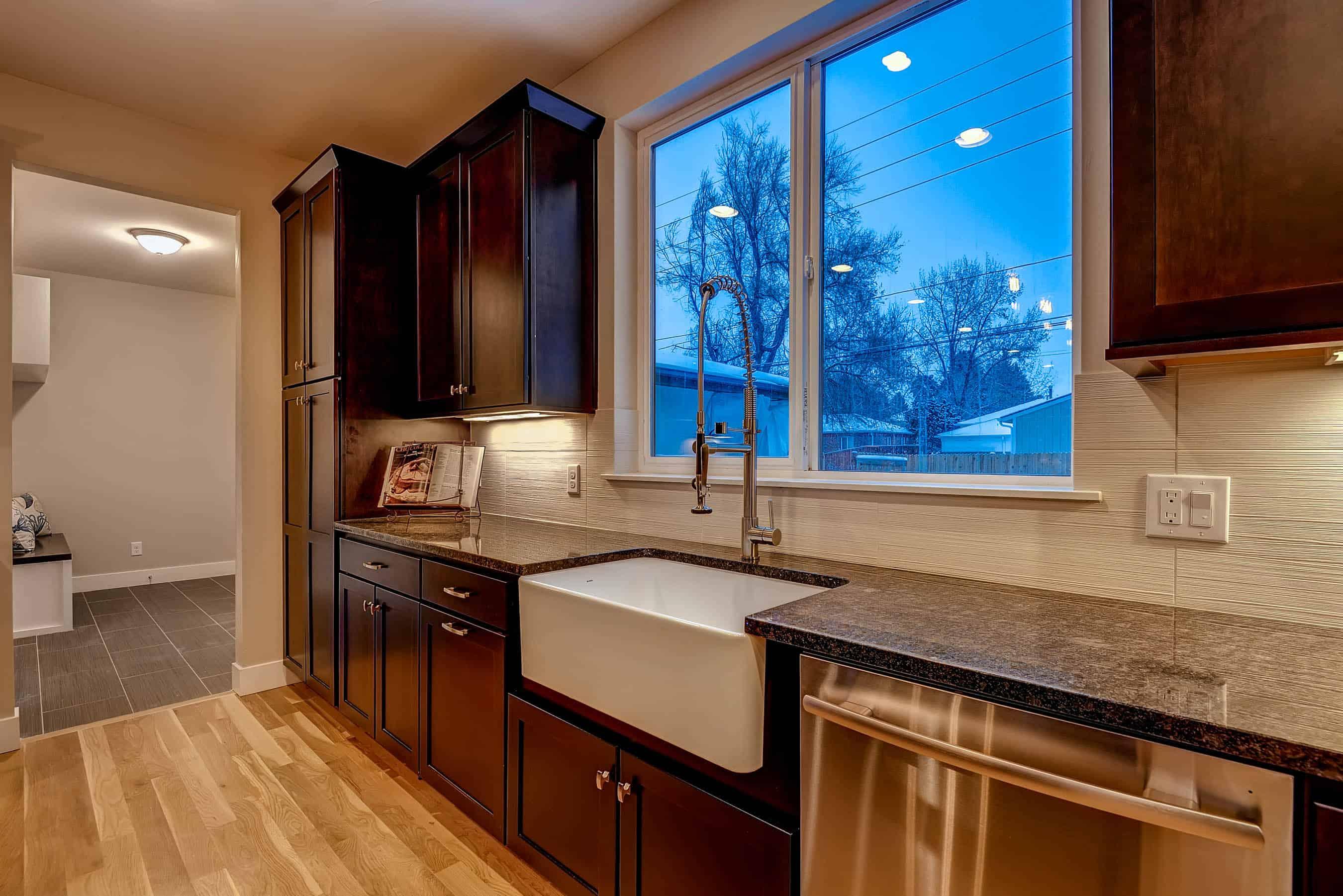 464-Poplar-St-Denver-CO-80220-print-005-Kitchen-2700x1802-300dpi