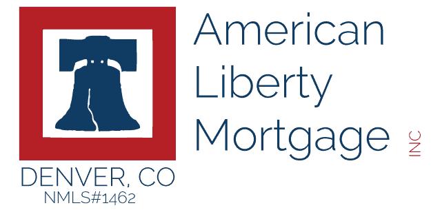 Home - American Liberty Mortgage, Inc.