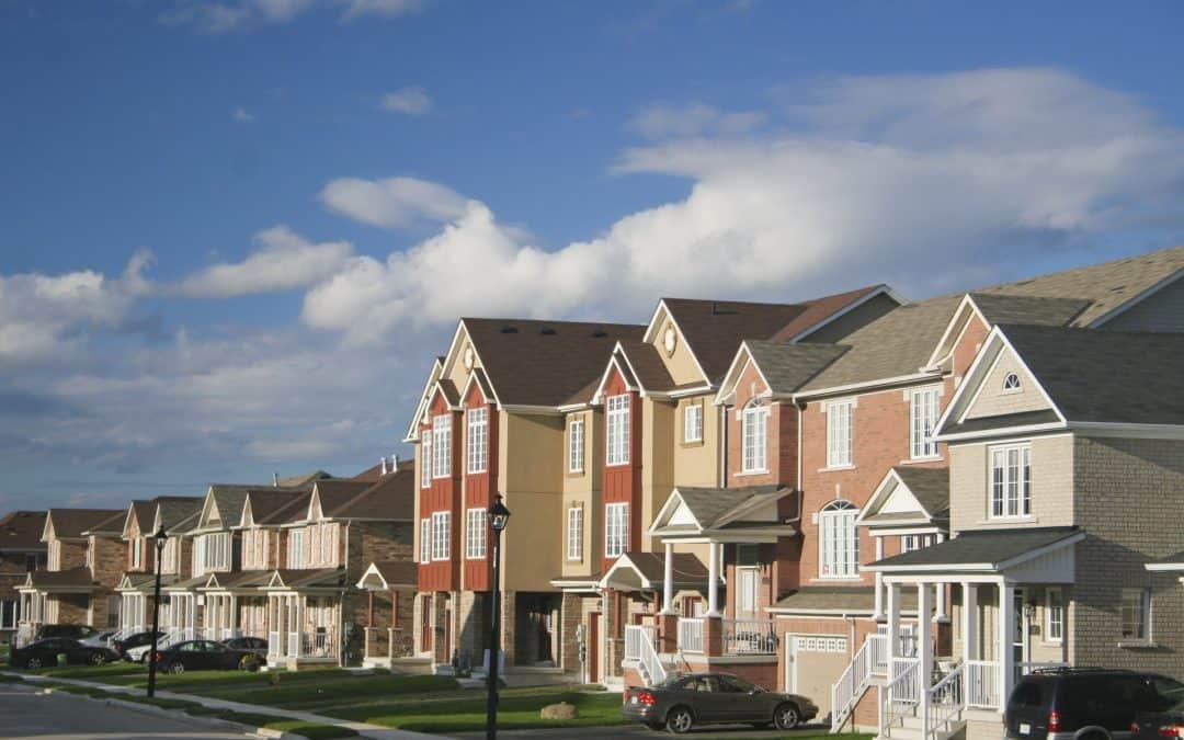 Denver Homebuyer Assistance Program Relaunches Mortgage Credit Certificate Program