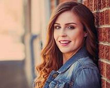 Katie McBride